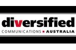 Diversified Exhibitions Australia