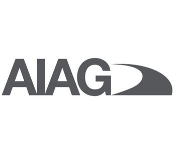 AIAG Supply Chain Sustainability Knowledge Assessment Online Training