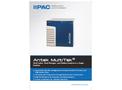 MultiTek - Combines Testing Analyzer Brochure