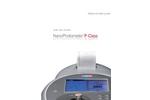 P-Class - NanoPhotometer Brochure