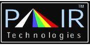 PAIR Technologies, LLC