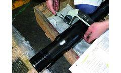 Mechanical Inspection Service
