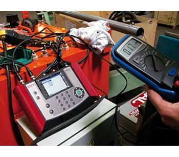 Electrical Inspection Service