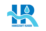 Hankscraft Runxin, LLC