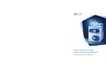 Microsaic 4500 - Brochure