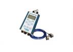 Model OEMs - Mass Spectrometry (MS) Technology