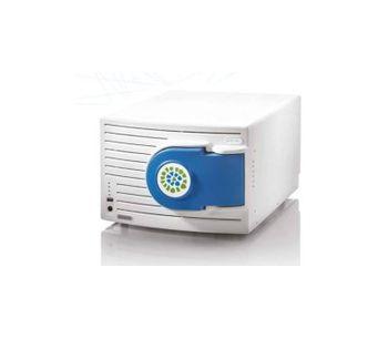 Microsaic - Model 4500 MiD - Mass Spectrometer System