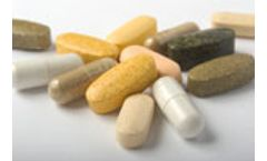 Independent particle characterization services for dietary supplements