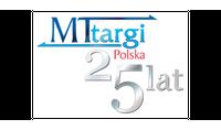 MT Targi Polska SA