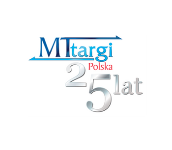15th International Trade Fair of Analytical, Measurement and Control Technology (Eurolab)