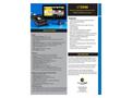 Model ILT5000 - Research Radiometer Brochure