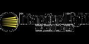 International Light Technologies Inc.