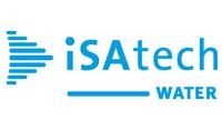 iSAtech Water GmbH