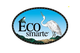 ECOsmarte Planet Friendly, Inc.