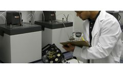 MMC Repairs and Recalibration Services