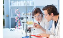 Benchtop NMR spectrometer solutions for chemistry education sector