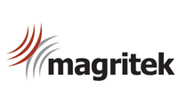 Magritek Ltd.