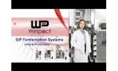 Major Science SIP 2016 0418 Video