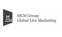 MCH Group Ltd.