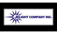 Jelight Company Inc