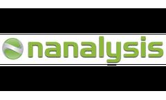 NMReady - Application Platform Software