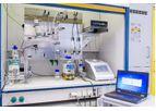 NMReady-Flow - Kit
