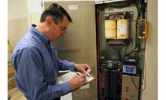 Commissioning and Recertification Services