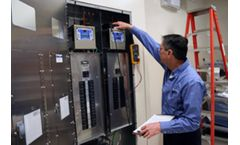 Isolated Power Panel Commissioning & Recertification Services
