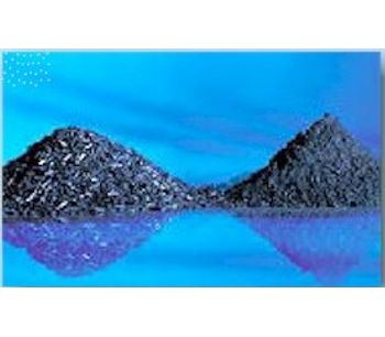 MasterCarb - Activated Carbon