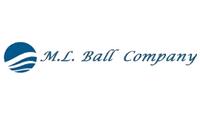 ML Ball Company, Inc.
