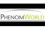 Phenom-World BV