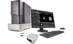Phenom - Gunshot Residue (GSR) Desktop Scanning Electron Microscopes
