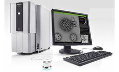 Phenom - Model Pure - Desktop Scanning Electron Microscope