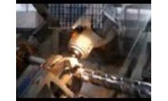 PLUS400 - Video