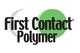 Photonic Cleaning Technologies, LLC