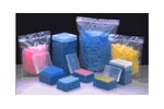 National Scientific - Model UniFit™ - Bagged & Racked Tips