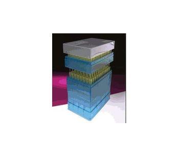 National Scientific - Model MiniStacks™ - Pipette Tips
