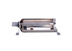 Ultraviolet Water Disinfection Unit