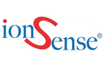 IonSense Inc