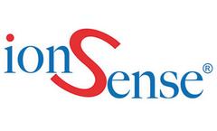 DART-SVP - Ambient Pressure Desorption Ionization