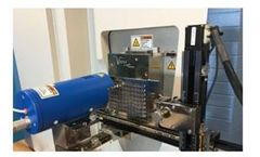 DART-HT - Automated Liquid Handlers