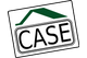 CASE Group