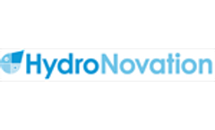 HydroNovation Launches Point-of-Entry Alternative Water Treatment System at 2015 WQA Aquatech Show