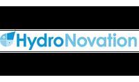 HydroNovation Inc