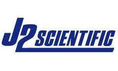 PrepLinc - GPC Cleanup System