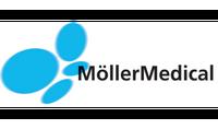 Möller Medical GmbH