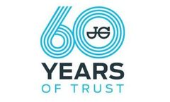 John Guest hits landmark 60 years of trust and innovation