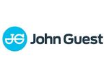 John Guest's new Direct Buried range transforms blown fibre installations
