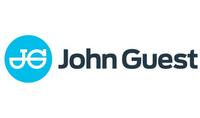 Reliance Worldwide Corporation (UK) Limited - John Guest