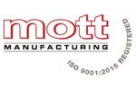 Mott Manufacturing Ltd